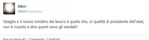 Facebook Letta 2
