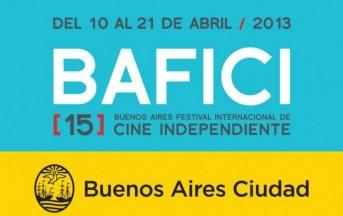 Festival internazionale del cinema indipendente di Buenos Aires: ecco i film premiati