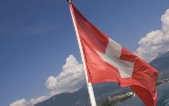 Come fare per lavorare in Svizzera: cosa sapere