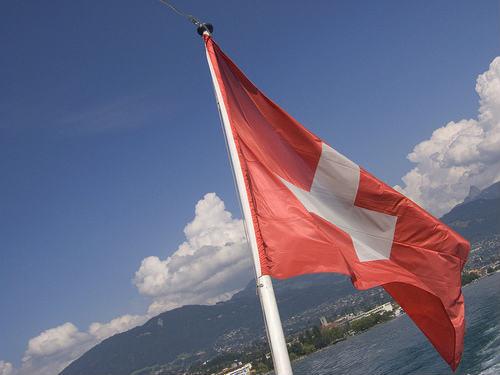 Come fare per lavorare in svizzera cosa sapere urbanpost for Lavoro per architetti in svizzera