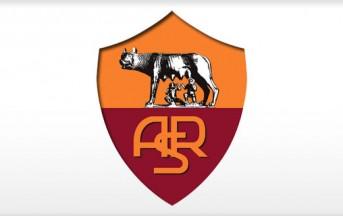 Calciomercato Roma: arriva Sorrentino dal Palermo?
