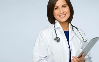 I medici devono essere in buona forma fisica