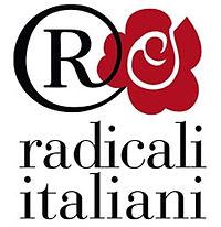 Radicali Italiani
