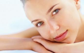 Le rughe del viso indicano il nostro stato di salute