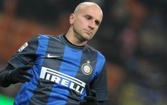 Calciomercato, Rocchi trova squadra in serie B: firma col Padova