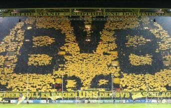 Calciomercato Borussia Dortmund: De Bruyne per rimpiazzare Gotze?