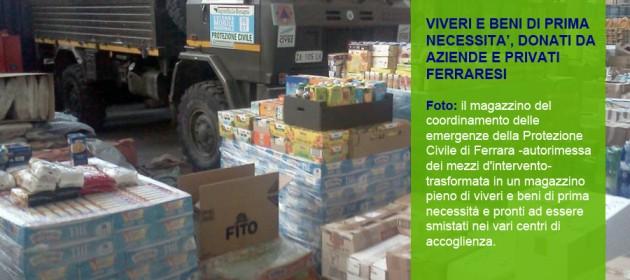 donazioni_terremoto_ferrara