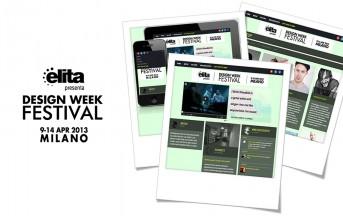 Elita Festival 2013 a Milano: biglietti, eventi e date