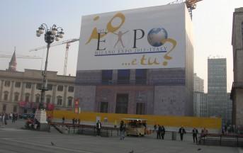 Il Ministro del lavoro Giovannini insiste: contratti speciali per Expo 2015