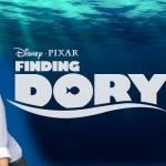 finding-dory-walt-disney-pixar