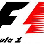 Formula 1 2016 GP Messico