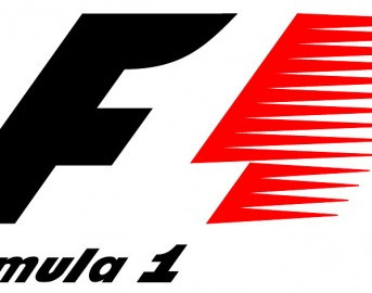 Formula 1 2016 GP Austin risultati gara: vince Hamilton su Rosberg, Vettel 4°
