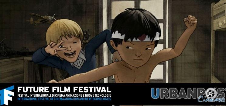 future-film-festival-2013