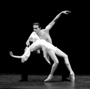 giornata della danza
