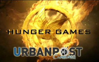 Ecco il Trailer di Hunger Games Catching Fire