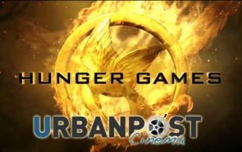 Ecco il Trailer di Hunger Games Catching Fire