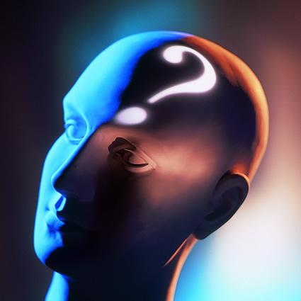intelligenza QI
