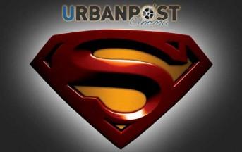 Superman l'Uomo d'Acciaio o il Nuovo Lazzaro, ecco il Trailer
