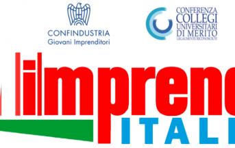 Mimprendo Italia: il progetto dei Giovani Imprenditori di Confindustria