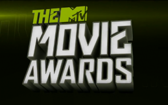 "Mtv Movie Awards 2013: ""The Avengers"" è il film dell'anno"