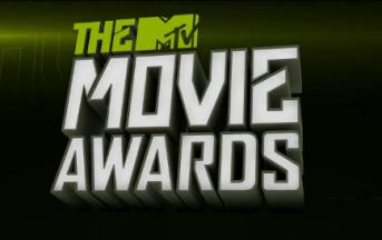 """Mtv Movie Awards 2013: """"The Avengers"""" è il film dell'anno"""
