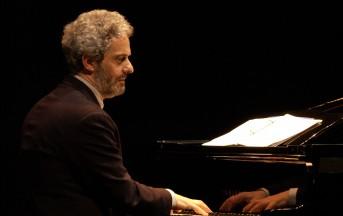 Concerto 1 Maggio 2013 a Roma: programma cantanti e ospiti