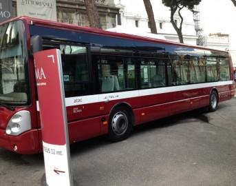Roma sciopero Atac 22 febbraio: fasce orarie e informazioni utili