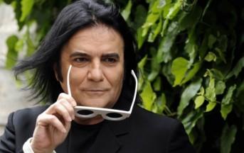 Renato Zero, nuovo album e tour 2013 in Italia: date