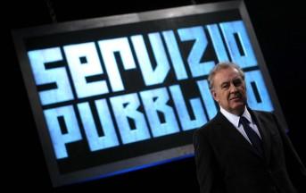 Stasera in diretta tv: Chelsea-Basilea, Servizio Pubblico, The Voice of Italy