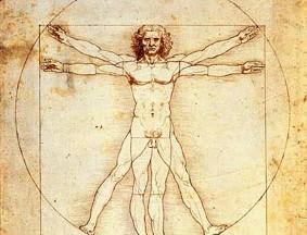 Che cos'è il massaggio olistico