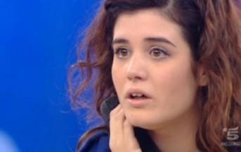 Anticipazioni Amici 2013: Rudy Zerbi stupisce proponendo Ylenia, ma con pesanti frecciatine