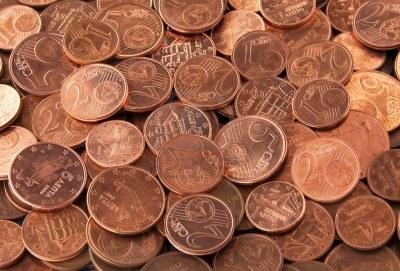 11972907-euro-cent-greci-ecco-monete-da-1-2-e-5-centesimi
