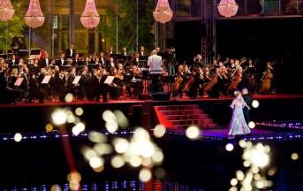 Il Maggio Musicale Fiorentino parte all'insegna della crisi