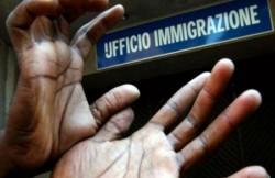 Ottenere il permesso di soggiorno in italia: cosa fare e ...