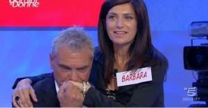 Antonio e Barbara