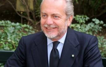 """Presentazione Benitez: svelato il mistero della canzone """"Marina"""""""