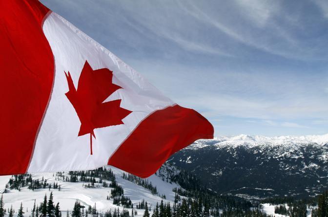 emigrare in canada Archivi - Come Fare online