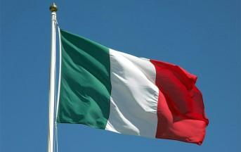 Come lavorare nell'ambasciata italiana all'estero