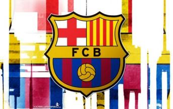 Calciomercato Roma: il Barcellona vuole Marquinhos