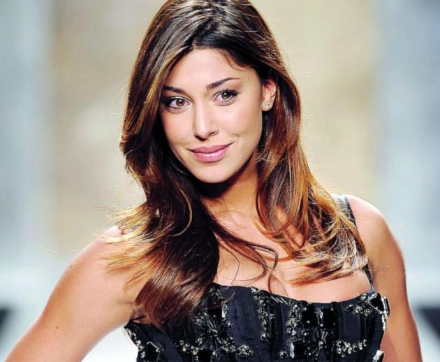 Belen Rodriguez Santiago