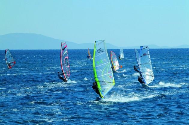 Campeggio-Stupice-Istria-3