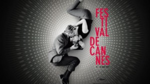Cannes 2013 finale