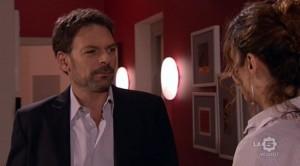 Margot e Sebastian