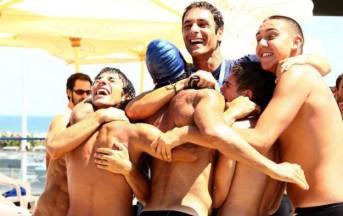 """Anticipazioni """"Come un delfino"""" 22 maggio 2013: Rocco in coma, trappola per Alessandro"""