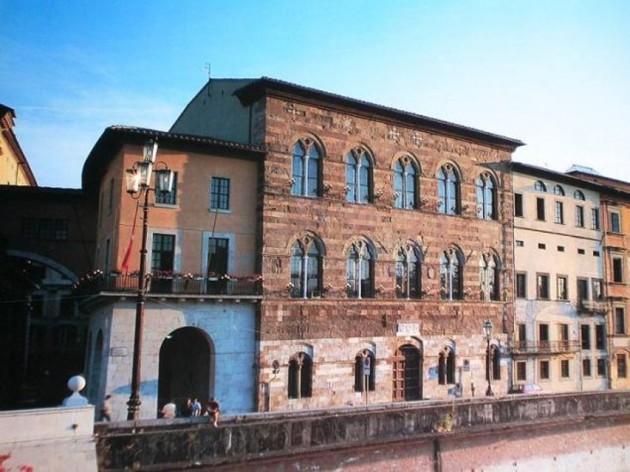 Comune Pisa