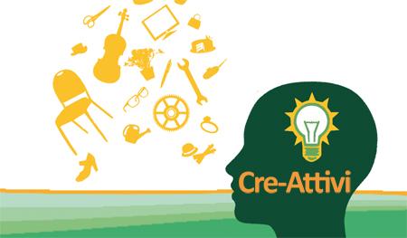 Cre-Attivi_Icon