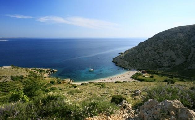 Croazia 2