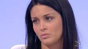 diletta pagliano leonardo greco uomini e donne