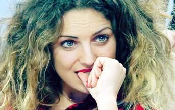 Anticipazioni Uomini e Donne: la delusa Eleonora Mandaliti reagisce