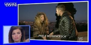 Eleonora e Francesca